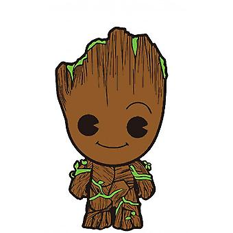 Coin Bank - Guardian Galaxy - Groot Bust Bank New 69009
