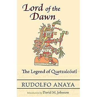 Herren af Dawn: legenden om Quetzalcoatl