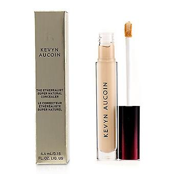 Kevyn Aucoin The Etherealist Super Natural Concealer - # Light EC 02 4.4ml/0.15oz