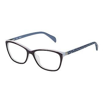 Damen' Brillenrahmen Tous VTO940520N37 (52 mm)