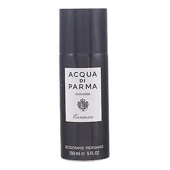 Sprey Deodorant Essenza Acqua Di Parma (150 ml)