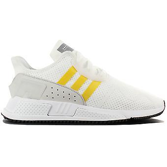 adidas energy boost white esm, adidas Originals T shirts med