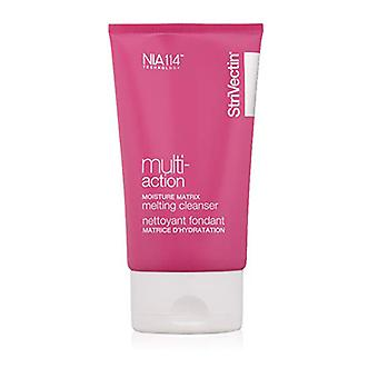 Facial Cleanser Multi-action StriVectin (120 ml)