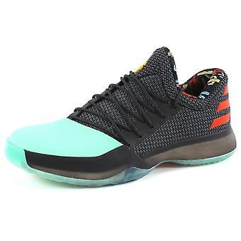 Adidas Performance Harden Vlucht 1 BW1573 Basketbalschoenen