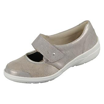 Solidus Maike 4151340288 universal all year women shoes