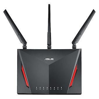 Wireless Modem Asus 90IG0401-BM3000 2.4 GHz 5 GHz