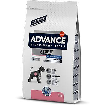 Advance Atopic Care Canine (Dogs , Dog Food , Dry Food , Veterinary diet)