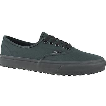 Vans Made For The Makers 2.0 Authentic UC VN0A3MU8V7W Mens plimsolls