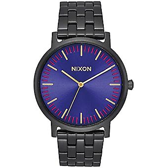 Man watch-Nixon A1057-2693-00