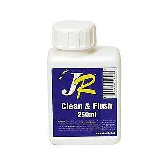 Just Refill 250ml Print Head Cleaner