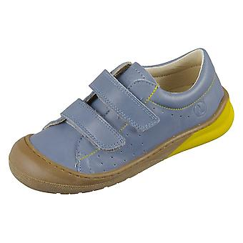 Naturino Celeste Nappa 0C08001201486401 universal all year kids shoes