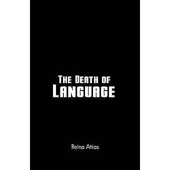 Død språk ved Attias & Reina