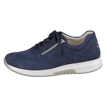 Gabor 4694546 universal todo ano sapatos femininos