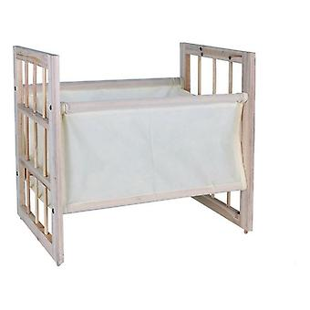 Magasin rack Confortime (45 x 28 x 40 cm)