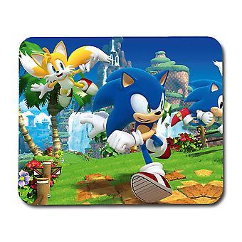 Sonic Fare Altlığı