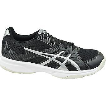 Asics Upcourt 3 1071A019005 courir toute l'année chaussures pour hommes