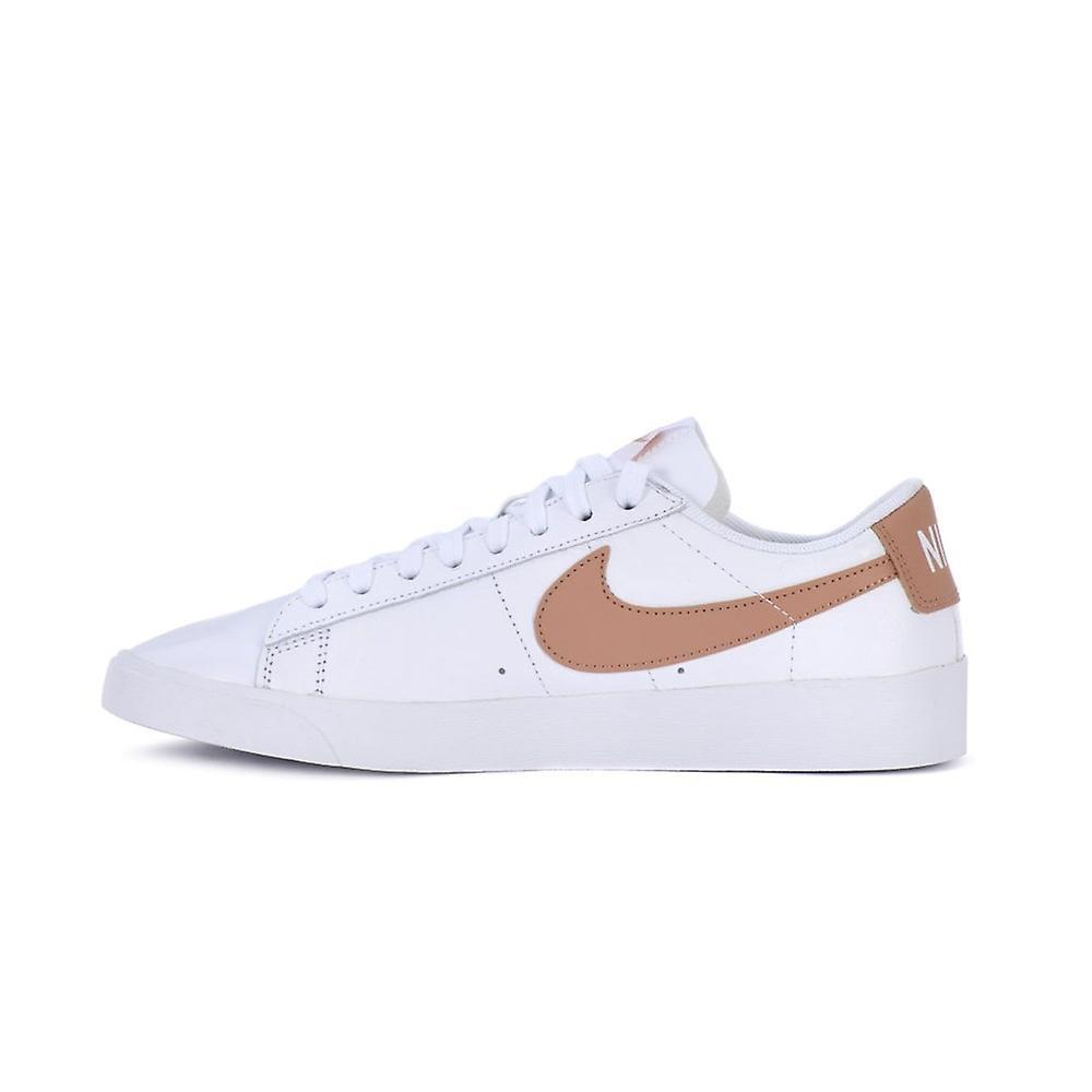Nike Blazer Low LE AV9370100 universal all year women shoes