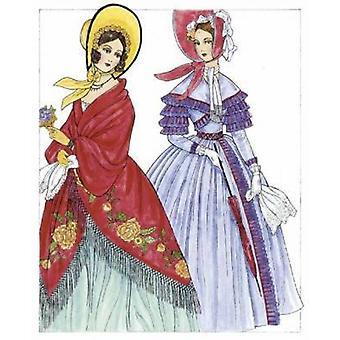 Godey's Fashions by Ming-Ju Sun - 9780486439983 Book