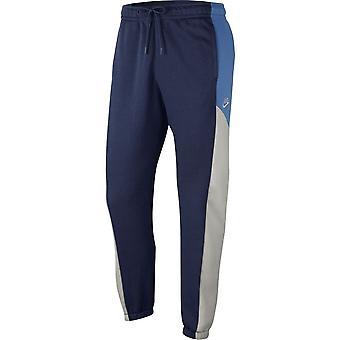Nike Sportswear CJ4511480 evrensel tüm yıl erkek pantolon