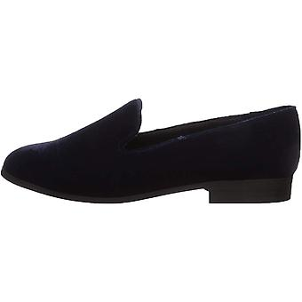Bandolino Footwear Women's Lima Loafer
