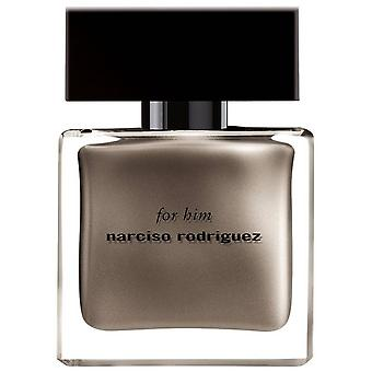 Narciso Rodriguez - For Him - Eau De Toilette - 100ML