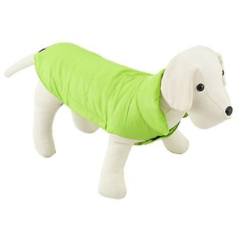 Nayeco Quilted layer Pistachio Candy (Dogs , Dog Clothes , Coats and capes)