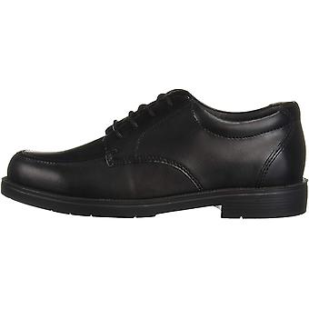 Academie Gear Men's Dean Oxford