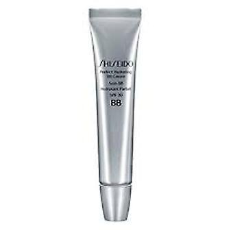 Krem shiseido Perfect Hydrating BB Cream SPF30 30ml (średni)