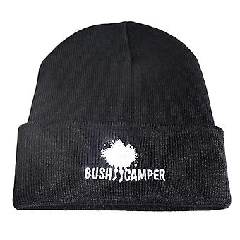 Fortnite Beanie-Bush Camper