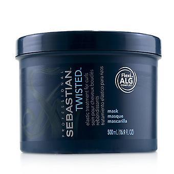 Sebastian Twisted masker 500ml/16,9 oz