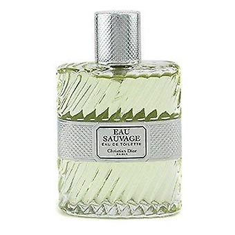 Eau Sauvage Eau De Toilette Spray 50ml or 1.7oz