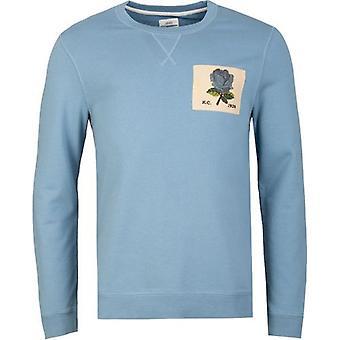 Kent And Curwen Ek 1926 Sweatshirt