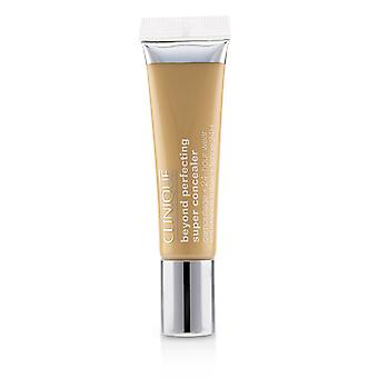 Beyond perfecting super concealer camouflage + 24 hour wear # 14 moderately fair 237423 8g/0.28oz