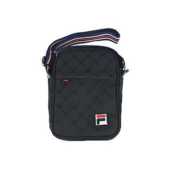 Fila Reporter Bag 685085002 arki naisten käsilaukut