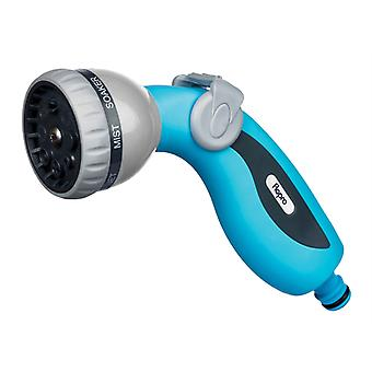 Flopro Flopro Acqua Spray Gun FLO70300501