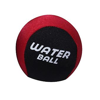 Water Surf Bouncing Balls For Swimming Pool Games
