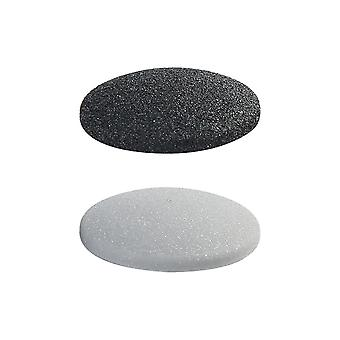Foot Emery Stone Replacement Healthy Care Accessories Household Supplies