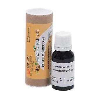 Sea Buckthorn Fee 15 ml