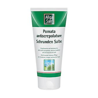 Anti-cracking ointment 90 ml