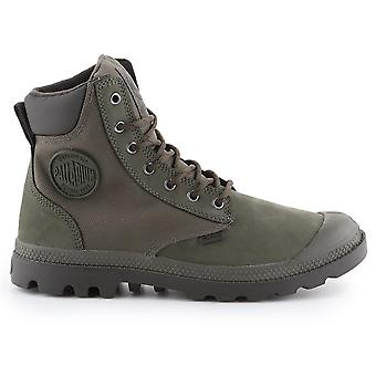 Palladium Pampa Sport Cuff Wpn 73234309M zapatos universales para hombre
