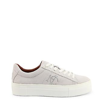 Henry cottons women's sneakers - mersea181w51010