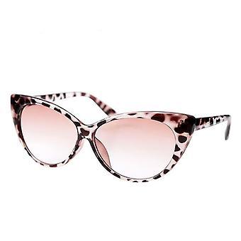 Naiset Anti Glare Presbyopic Tietokone silmälasit