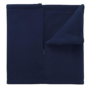 Scaldacollo, Pile - Blu Navy