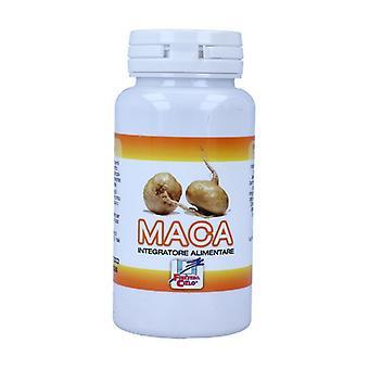 Maca 90 capsules
