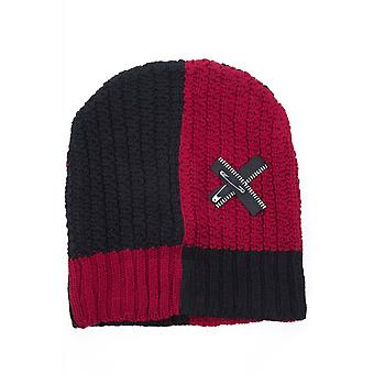 Heartless Pitch Hate Hat
