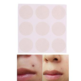 Silicone Gel Scar Sheet Removal Patch Herbruikbare Acne Gel Scar Therapy Sheet Skin