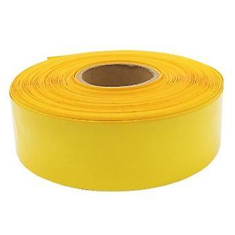 Литий-батарея теплоусадная трубка, Li-ионная пленка Обложка Обложка Pvc Сжатие Трубы