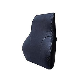 Full Lumbar Support Cushion