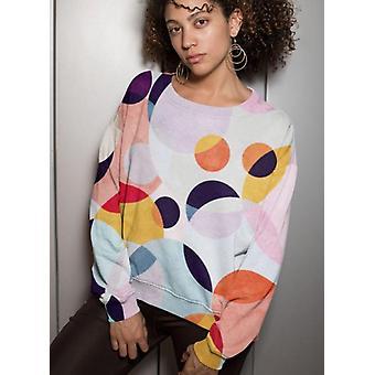 Always playfull sublimation sweatshirt