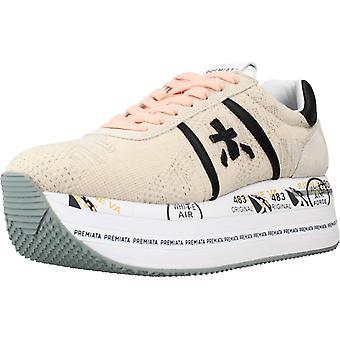 Premiata Sport / Beth Sneakers 5211 Cor 5211